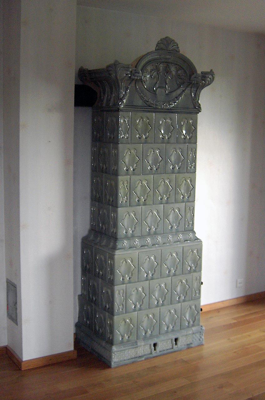 antike fen loos kachelofen. Black Bedroom Furniture Sets. Home Design Ideas